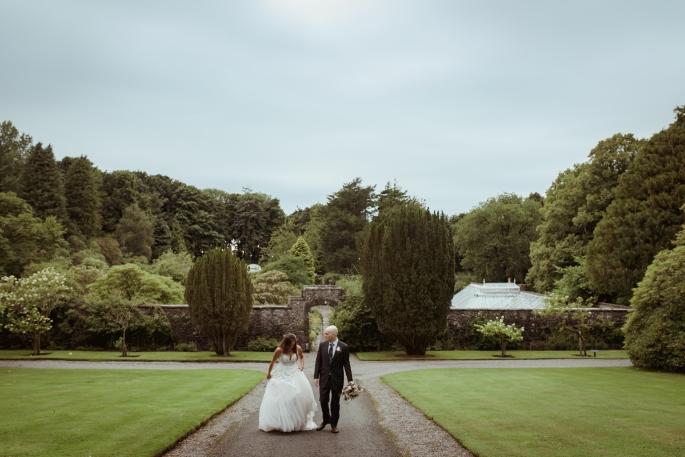 glenapp-castle-wedding-photographer (3)