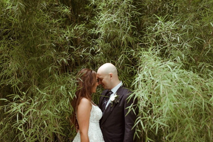 glenapp-castle-wedding-photographer (5)