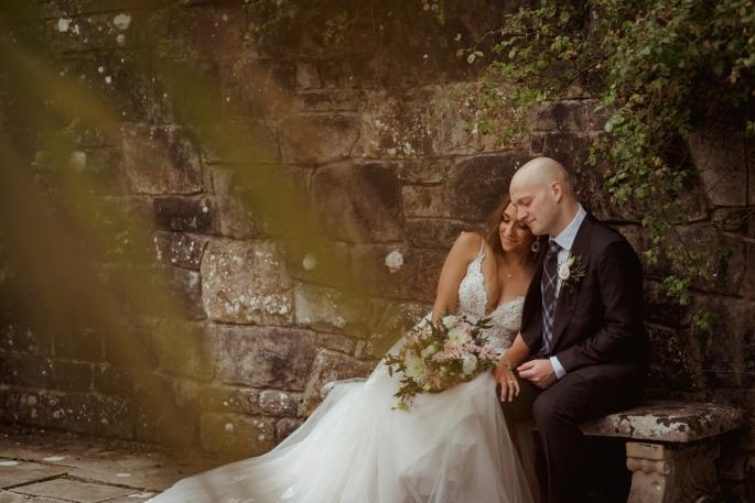 glenapp-castle-wedding-photographer (8)