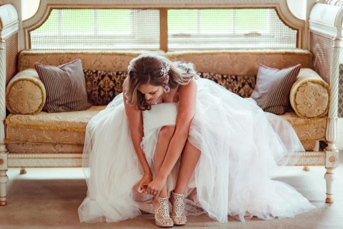 glenapp-castle-wedding