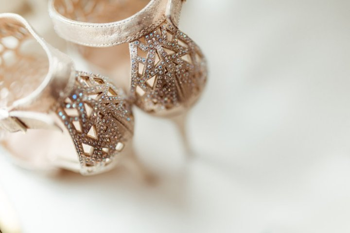jessica-simpson-wedding-shoes