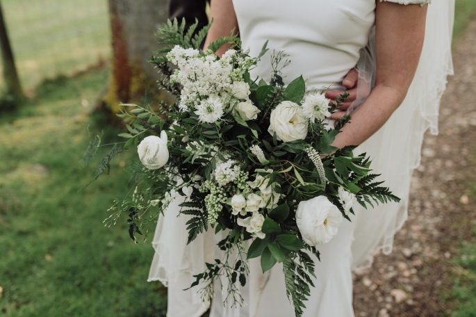 Kelman Wedding1025