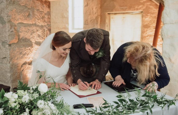Kelman Wedding170