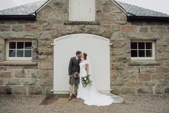 Kelman Wedding301