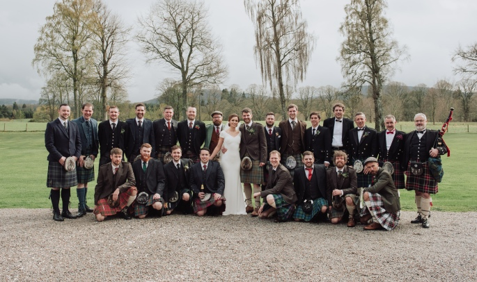 Kelman Wedding395