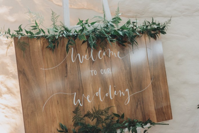 Kelman Wedding572