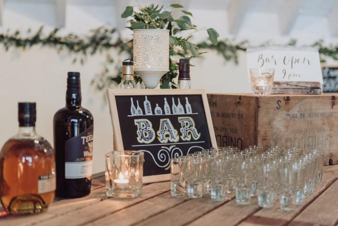 Kelman Wedding581