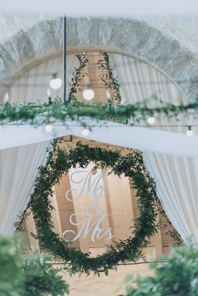 Kelman Wedding597