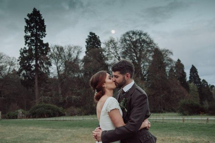 Kelman Wedding818.jpg