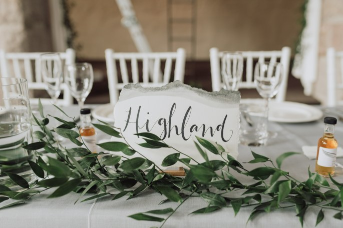 Kelman Wedding822