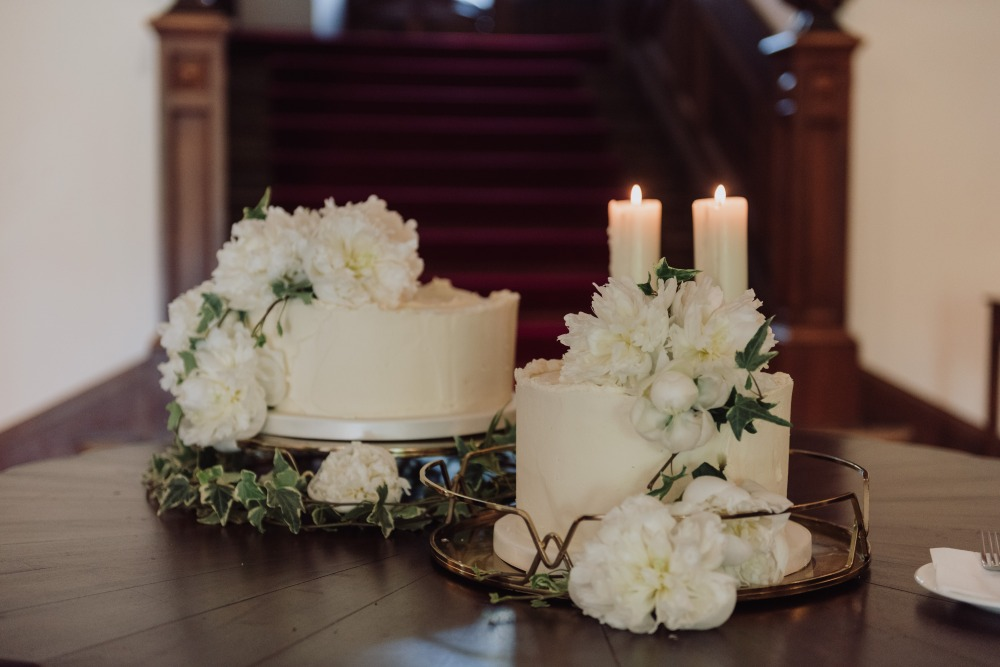Lewis Wedding150