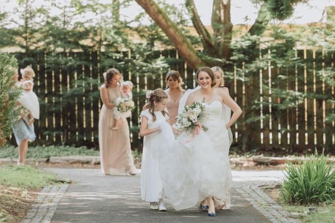 Lewis Wedding157