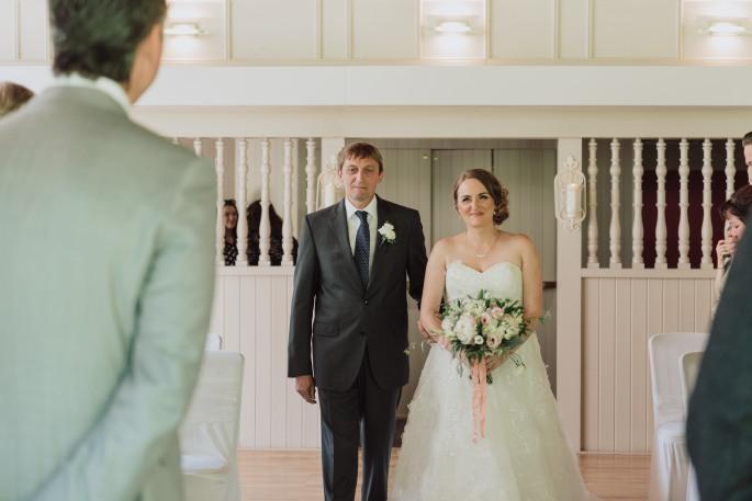 Lewis Wedding180