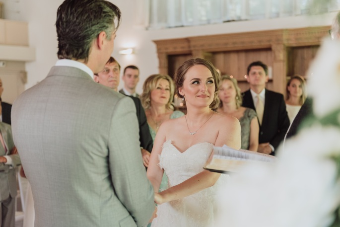 Lewis Wedding190