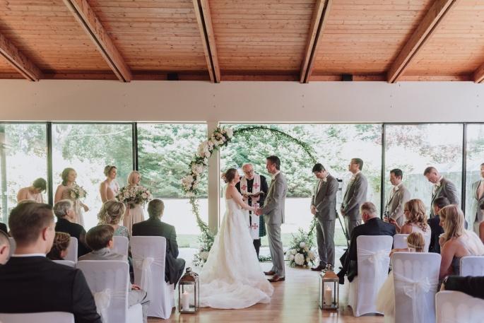 Lewis Wedding221
