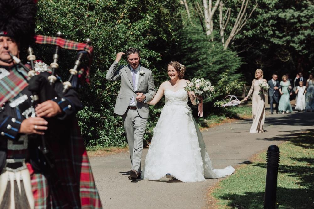Lewis Wedding237