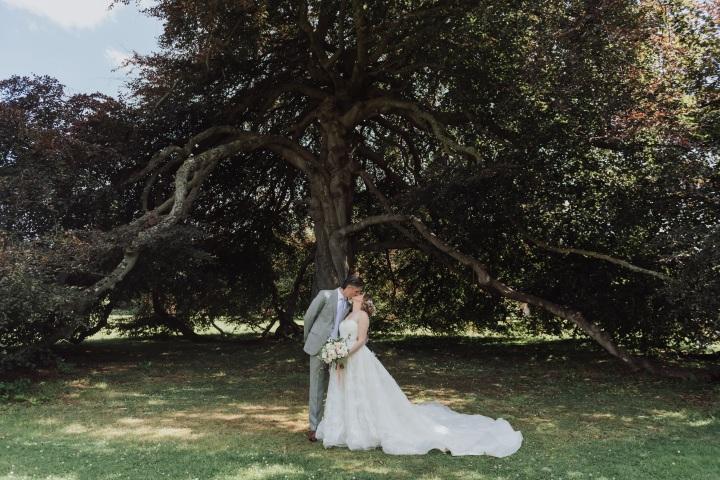 Lewis Wedding287.jpg