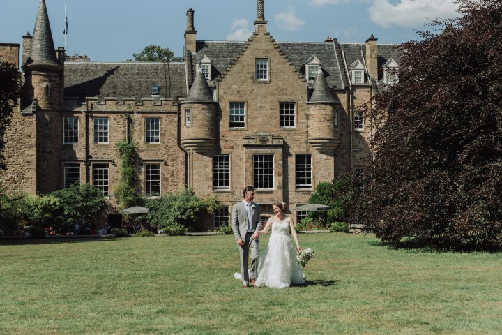 Lewis Wedding305.jpg