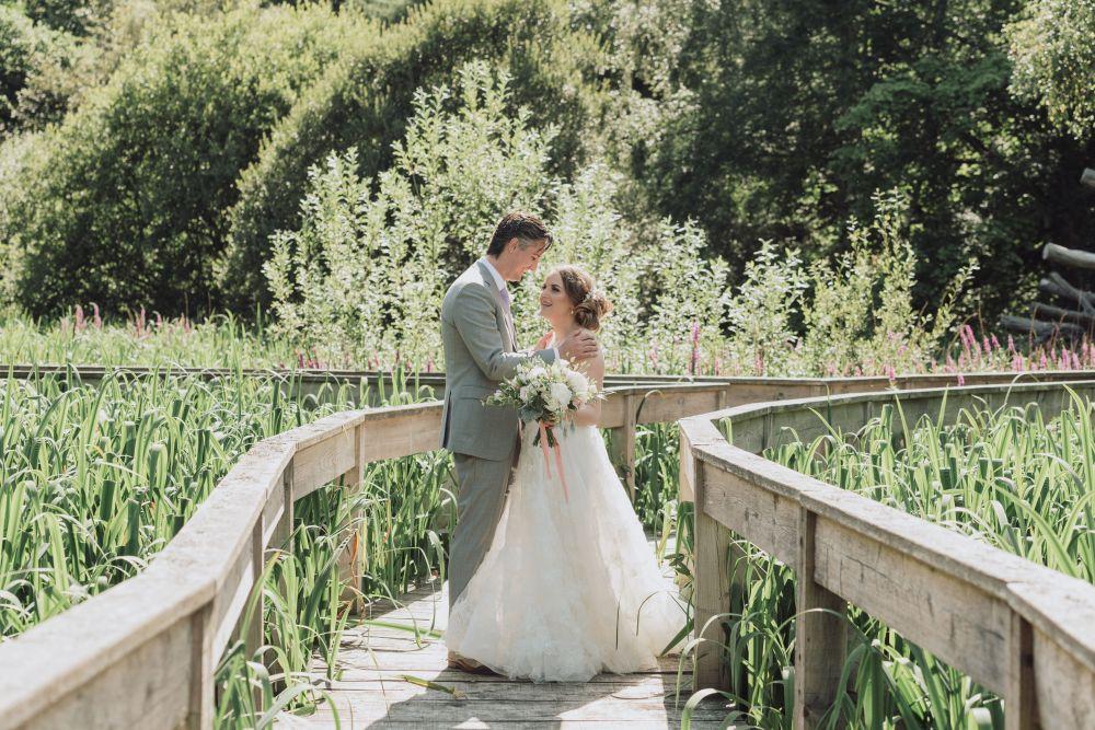 Lewis Wedding342.jpg