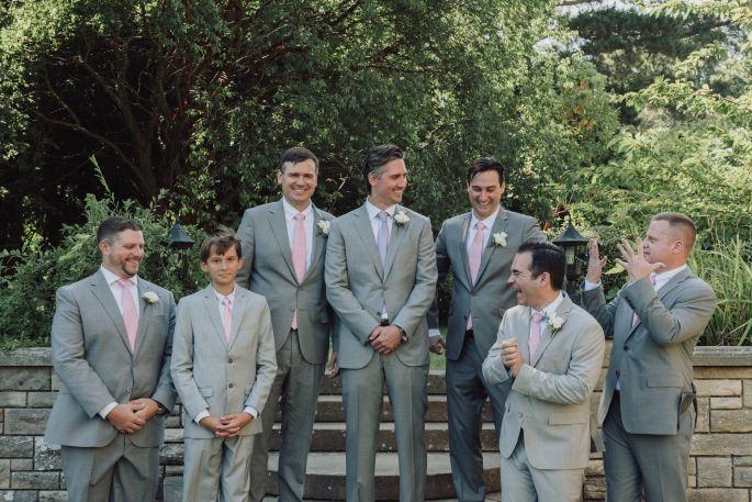 Lewis Wedding387