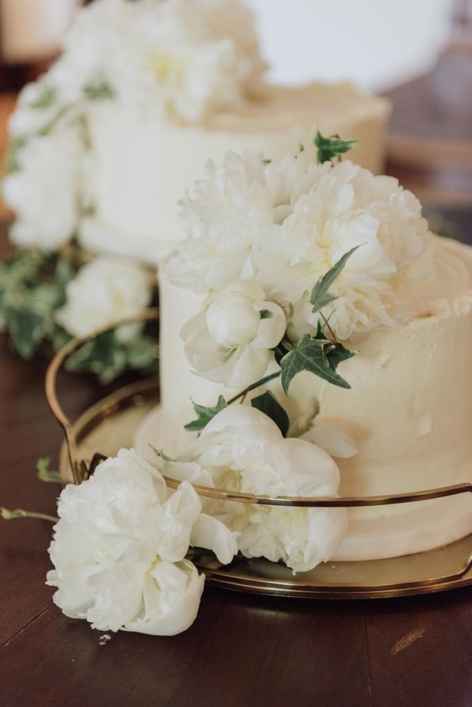Lewis Wedding41