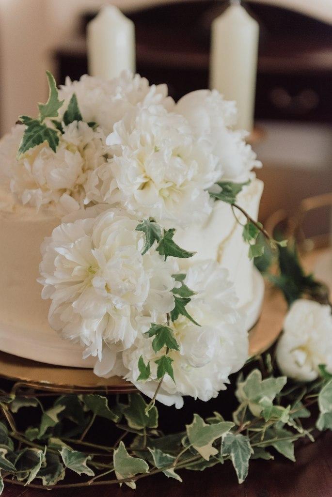 Lewis Wedding43