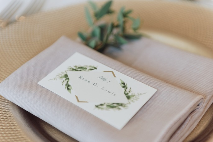 Lewis Wedding55