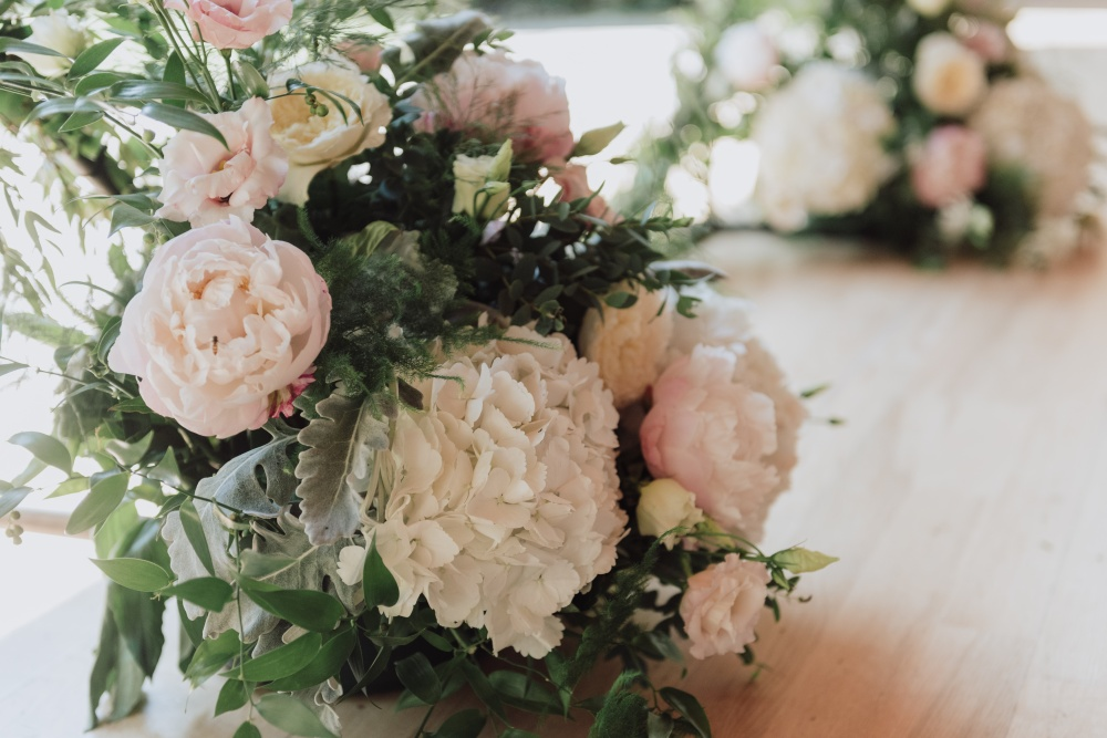 Lewis Wedding9