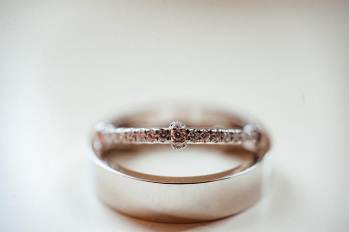 luxury-scottish-wedding (2)