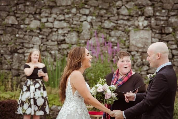luxury-scottish-wedding-venues (1)