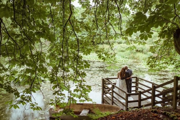 luxury-scottish-wedding-venues (3)