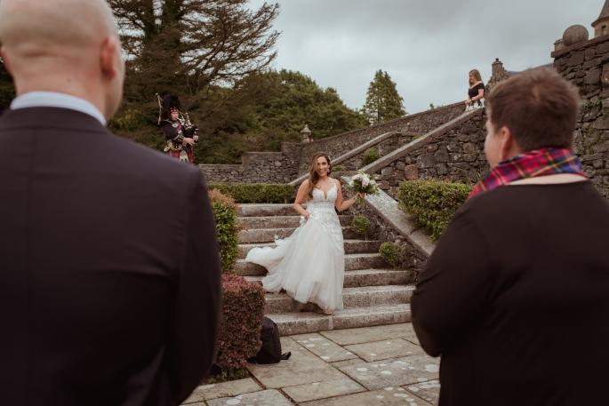 luxury-scottish-wedding-venues