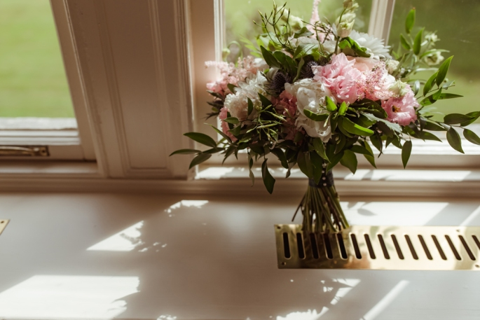 paperwhite-floral-design-wedding-flowers