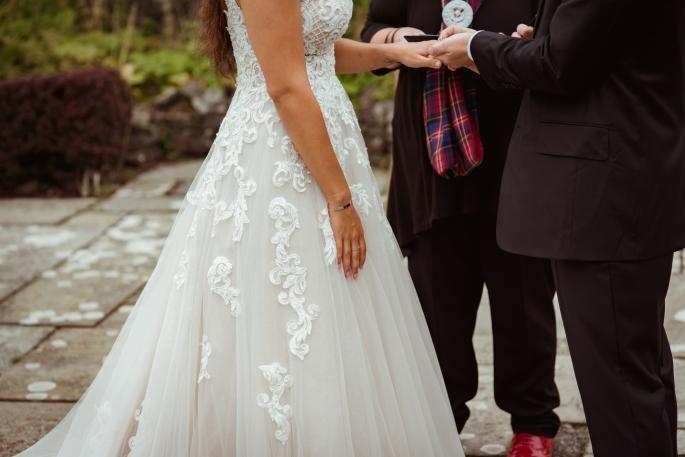 romantic-wedding-troon (1)