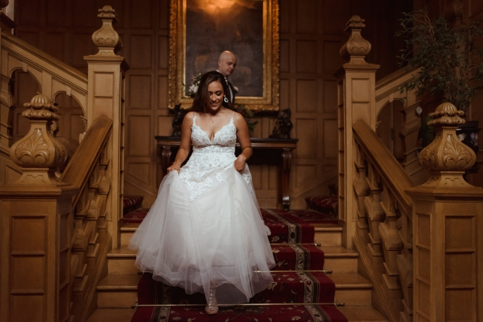 scottish-castle-wedding-photography (2)