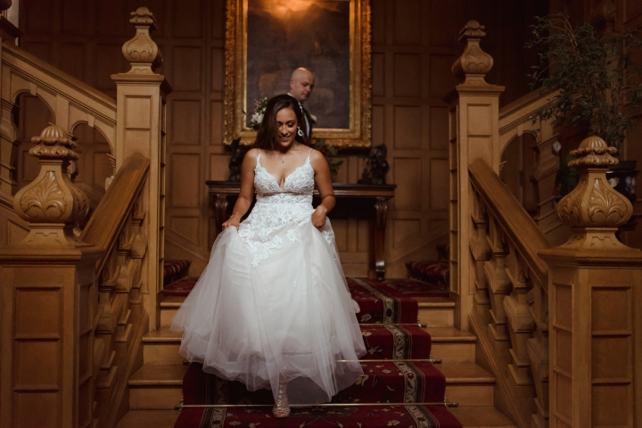 scottish-castle-wedding-photography (2)