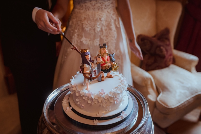 troon-wedding-cakes
