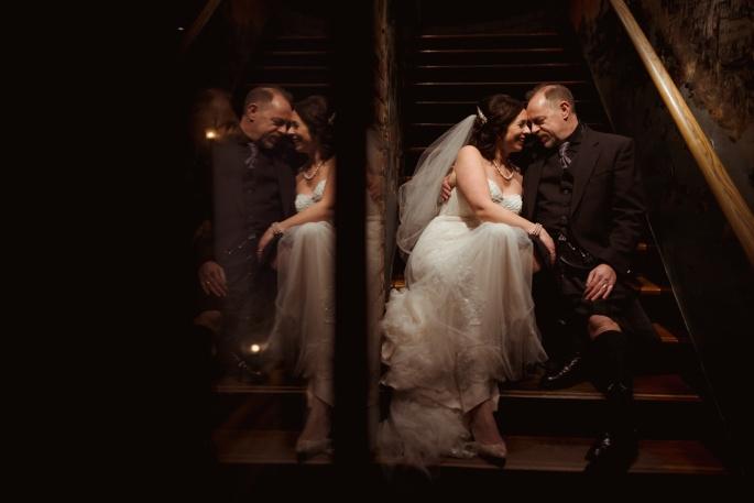 ubiquitous-chip-wedding-(1)