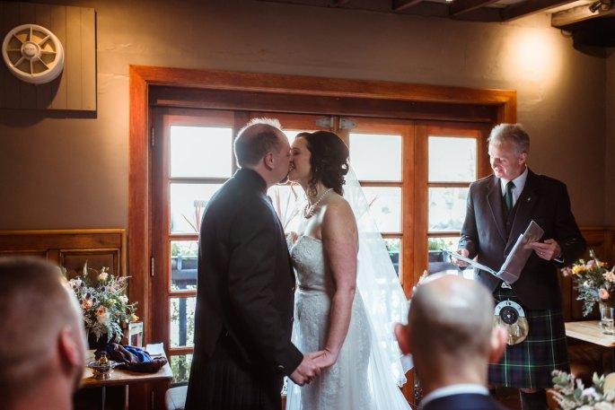ubiquitous-chip-wedding-(3)
