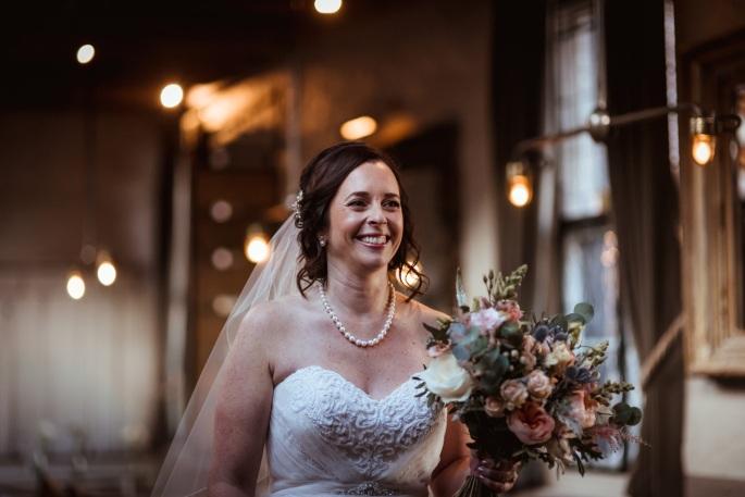 Ubiquitous-Chip-wedding-photography-(3)