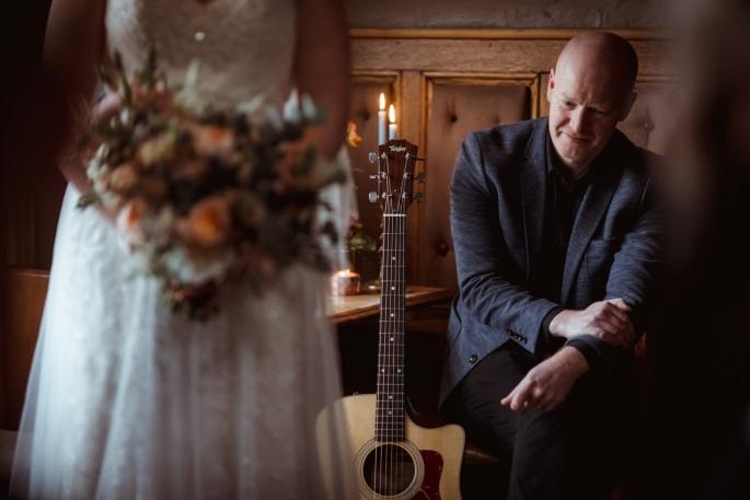 Ubiquitous-Chip-wedding-photography-(4)