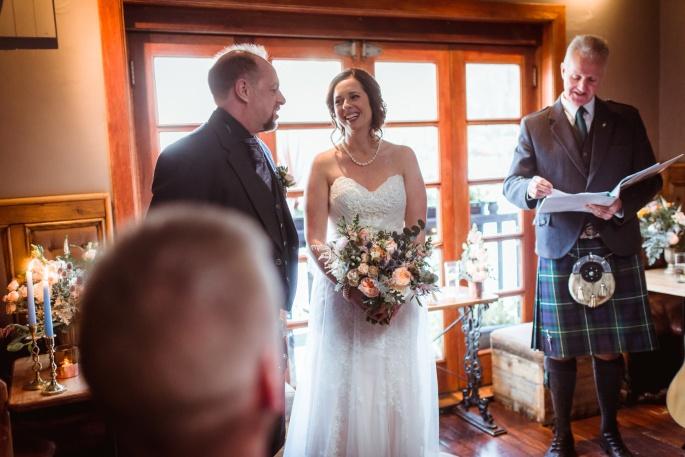 Ubiquitous-Chip-wedding-photography-(5)