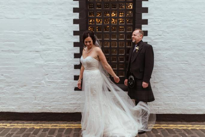 Ubiquitous-Chip-wedding-photography-(7)