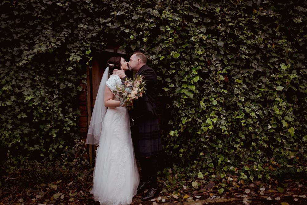Ubiquitous-Chip-wedding-photography-(9)