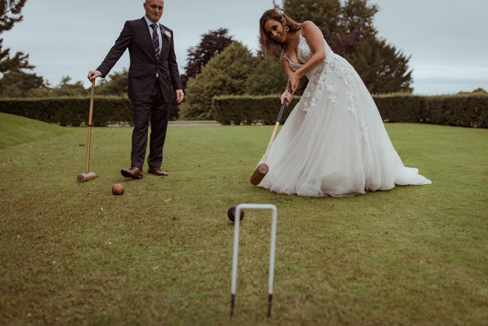 wedding-croquet