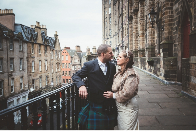 wedding_photographer_edinburgh_elopement_photography_0004.jpg